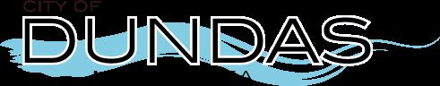 Dundas, MN